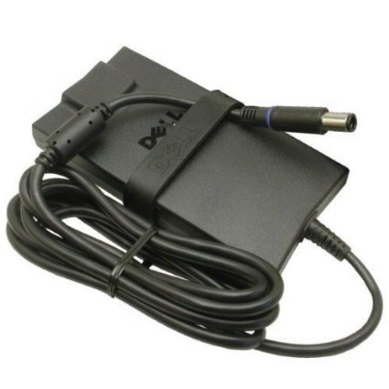 laptop-charger-repair-in-gurgaon