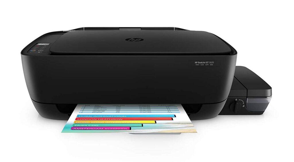 HP-Deskjet-printer-repair-in-gurgaon