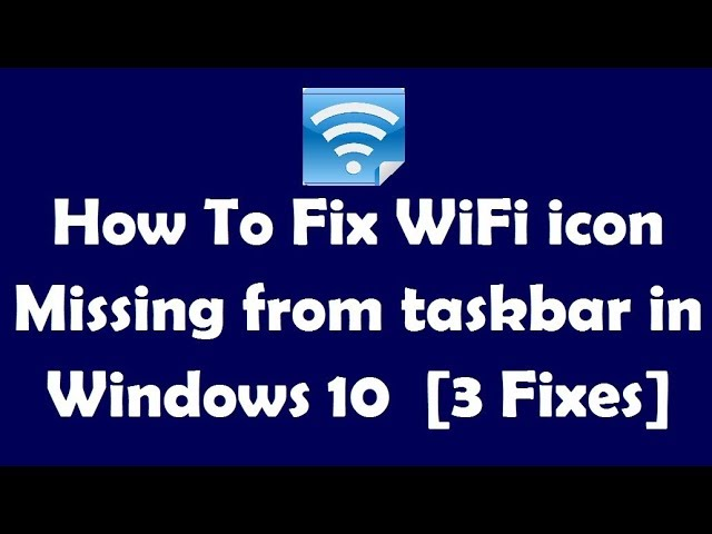 check-WI-FI-Icon-on-laptop-screen