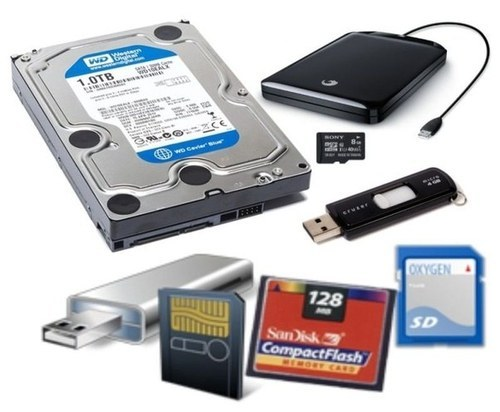 best data recovery service in gurgaon