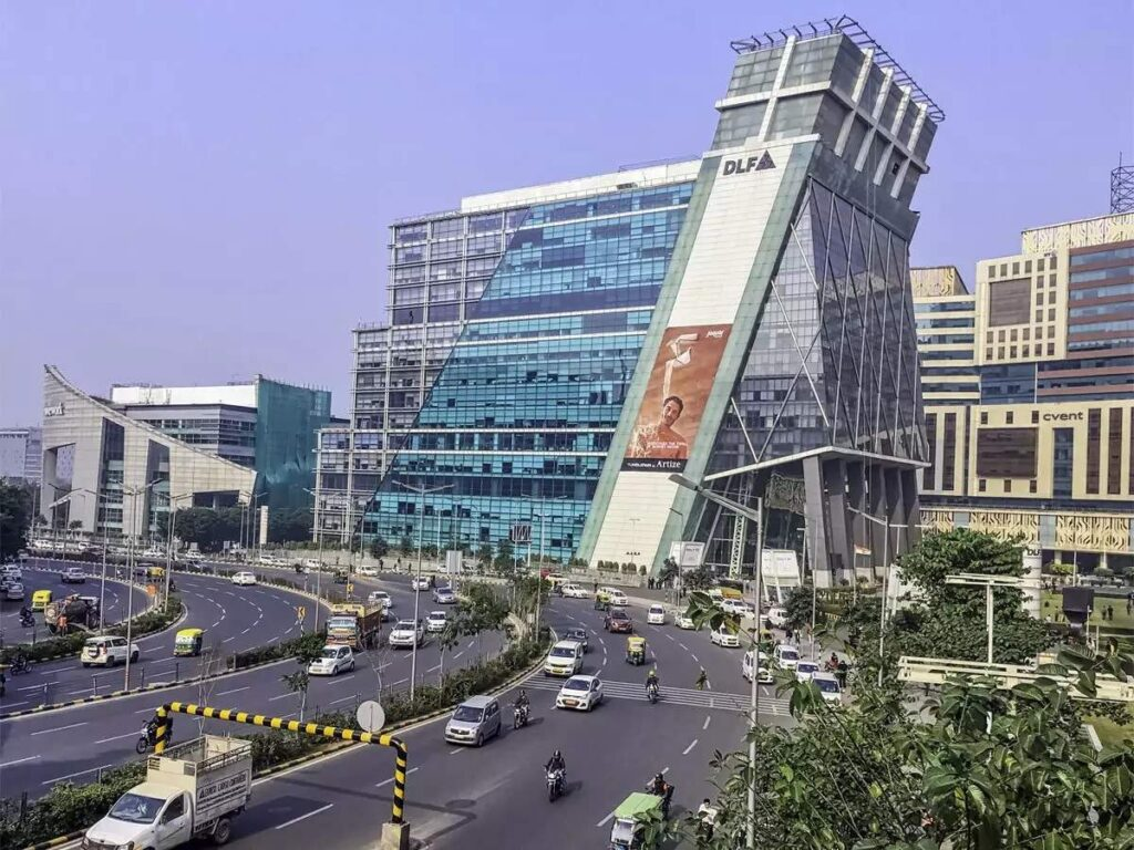 laptop-services-in-gurgaon