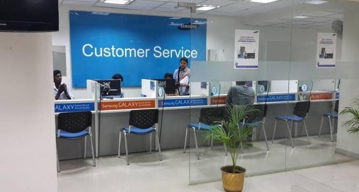 samsung-mobile-service-center-in-deli