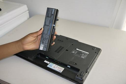 laptop-battery-repair